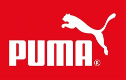 Puma: Bis zu 50% Rabatt im End of Season Sale + 10% Extrarabatt