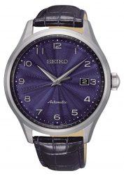 Seiko SRPC21K1 Herren Automatik Uhr für 143,62 € (214,20 € Idealo) @Amazon