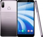 Smartphone Fieber @Media-Markt z.B. HTC U12 Life 6 Zoll/64GB/Dual SIM/Android 8.1 Smartphone für 249 € (299,99 € Idealo)