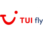TUI fly – 50 Prozent günstiger z.b. One Way Ticket London Stansted ab 29,99 €