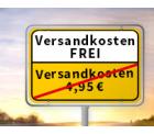 Voelkner: Keine Versandkosten ab 20 Euro MBW mit Gutschein