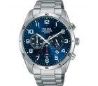 Watches2u: Pulsar PT3829X1 Sportuhr für nur 52,11 Euro statt 82,96 Euro bei Idealo