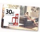 XXXLutz: Gewinnspiel mindestens 30€ Gutschein (100€ MBW)