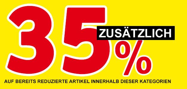 Xxxlutz Lagerräumungsverkauf Zusätzlich 35 Rabatt Durch