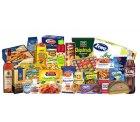 15 € Gutscheincode (70 € MBW) @Real Lebensmittelshop