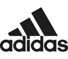 Adidas: 30% Rabatt mit Gutschein auf über 700 Outlet Lucky Sizes Artikel ohne MBW