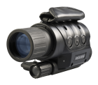 ALESSIO NVD 400 4x 40 mm Nachtsichtgerät für 49 € (153,99 € Idealo) @Saturn