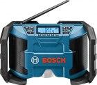 Amazon – Bosch Professional Akku-Baustellenradio für 68,63 € inkl. Versand statt 81,95 € laut Idealo