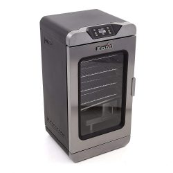 Amazon – Char-Broil Digital Smoker für 279,99 € inkl. Versand statt 332,10 € laut PVG