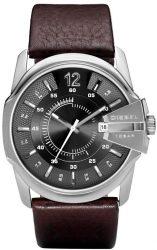 Amazon: Diesel Herren-Uhr DZ1206 für nur 88,40 Euro statt 111,75 Euro bei Idealo