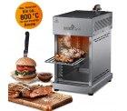 Amazon – GOURMETmaxx Beef Maker durch Gutscheincode für 159,90€ (199,90€ PVG)