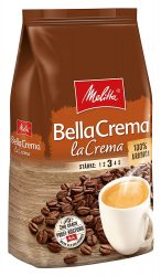 Amazon: Melitta Ganze Kaffeebohnen BellaCrema la Crema 1000g ab 8,40 Euro statt 11,50 Euro bei Idealo