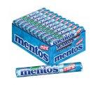 Amazon – Mentos Mint Dragees, 40 Rollen Bonbons, Pfefferminze ab 10,67 € statt 19,12 € laut Idealo