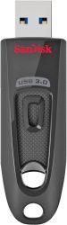 Amazon: SanDisk Ultra 64GB USB-Flash-Laufwerk USB 3.0 bis zu 100MB/Sek für nur 9,99 Euro statt 14,97 Euro bei Idealo