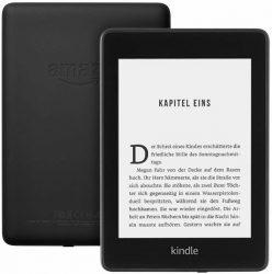 Amazon und andere Shops: Der neue Kindle Paperwhite (2018) 8GB WiFi für nur 89,99 Euro statt 119,99 Euro