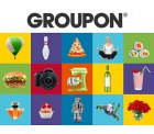 Bis zu 25% Rabatt auf Lokale Deals @Groupon