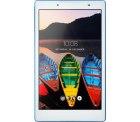 Comtech: Lenovo Tab 3 850M 20,32cm 8 Zoll 16GB LTE Tablet für nur 79 Euro statt 129 Euro bei Idealo