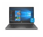 Cyberport: HP Pavilion x360 15-cr0404ng 2in1 Convertible Touch Notebook mit Gutschein für nur 399 Euro statt 547,51 Euro bei Idealo