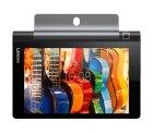 Cyberport: Lenovo YOGA Tab 3 850L ZA0A0018DE LTE Tablet für nur 129,90 Euro statt 159,32 Euro bei Idealo