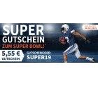 Digitalo: Nur bis morgen 5,55 Euro Rabatt mit Gutschein ab 39 Euro MBW