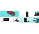 eBay: 10% Rabatt mit Gutschein auf ausgewählte Computer, Notebooks, Monitore, Konsolen und Videospiele ohne MBW