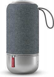 Ebay: Libratone Zipp Mini Bluetooth WLAN, DLNA, Airplay2, Multiroom Lautsprecher für nur 139,90 Euro statt 208,89 Euro bei Idealo