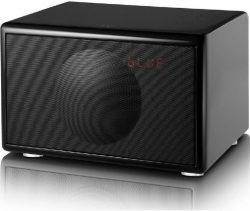Geneva Classic/S HiFi Bluetooth System mit UKW/DAB+ für 139,90 € (199,00 € Idealo) @eBay