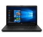 HP 15-da1403ng Notebook 15 Zoll Full HD/Ciore i5/8GB RAM/256GB SSD für 399,60 € (529,00 € Idealo) @eBay