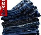 Jeans-Direct – bis zu 70% Rabatt im Sale + 10% Extra-Rabatt + kostenlose Lieferung