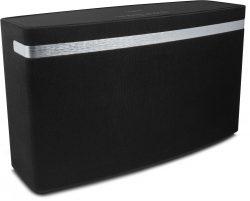 Mediamarkt: MEDION Lifebeat P61076 Multi Room WLAN Bluetooth Lautsprecher für nur 49 Euro statt 95 Euro bei Idealo