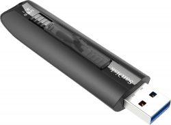 Mediamarkt: SANDISK Extreme Go USB Flash-Laufwerk 64 GB für nur 18 Euro statt 25,35 Euro bei Idealo