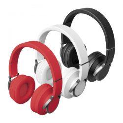Medion: Medion LIFE E62113 Bluetooth NFC Kopfhörer mit integrierten Radio für nur 19,95 Euro statt 35,94 Euro bei Idealo