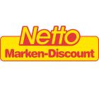 Netto: 15 Euro Rabatt mit Gutschein ab 120 Euro MBW