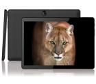 Notebooksbilliger: Blaupunkt Atlantis A10.303 10,1 Zoll HD IPS Display  Android 7.1 für nur 91,99 Euro statt 149 Euro bei Idealo