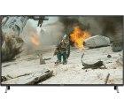PANASONIC TX-55FXM655 55 Zoll UHD 4K SMART TV für 599 € (738,90 € Idealo) @Saturn