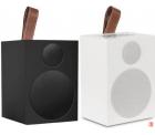 Saturn: QUADRAL breeze one Bluetooth Lautsprecher für nur 139 Euro statt 278,07 Euro bei Idealo