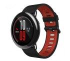 Smartwatch Xiaomi Huami Amazfit für 83,30€ inkl. Versand anstatt 109€ laut PVG @ebay