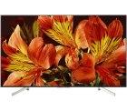 SONY KD-43XF8505 43 Zoll UHD 4K Android Smart TV für 599 € (749 € Idealo) @Media-Markt