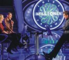 """TvTickets – Freikarten für die """"Millionen Show"""" am 26. Februar 2019 kostenlos bestellen"""