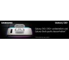 VORBESTELLER AKTION: Samsung Galaxy S10/S10+ & Galaxy Buds GRATIS