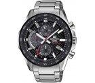Watches2U: Casio Edifice EFS-S540 Solar-Chronograph mit Gutschein für nur 99,11 Euro statt 151 Euro bei Idealo