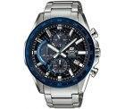 Watches2U: Casio EFS-S540 Edifice Solar-Chronograph mit Gutschein für nur 98,96 Euro statt 157,70 Euro bei Idealo