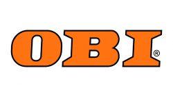 20% Gutschein für Bosch Gartengeräte @OBI