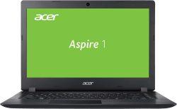 Amazon: Acer Aspire 1 A114-31-P4J2 35,6 cm (14 Zoll Full-HD matt) Multimedia Notebook für nur 199 Euro statt 290 Euro bei Idealo