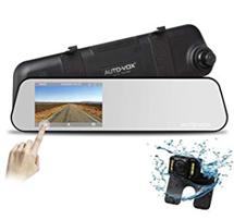 AUTO-VOX M6 Dash-Cam für nur 53,99€ inkl. Versand anstatt 89,99€ dank Gutschein @amazon