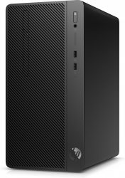 Ebay: HP 285 G3 AMD Ryzen 5 2400G RX Vega 11 256Gb SSD 8GB DDR4 Komplett-PC für nur 419,90 Euro statt 538,90 Euro bei Idealo