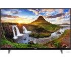 Ebay – Telefunken WU50-MB41 127cm 50 4K UHD DVB-T2/C/S2 CMP1200 Smart TV für 287,04€ (360,90€ PVG)