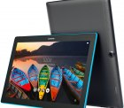 Euronics: Lenovo Tab10 25,5 cm 10,1 Zoll HD IPS Touch Tablet mit Android 6 für nur 88 Euro statt 129 Euro bei Idealo