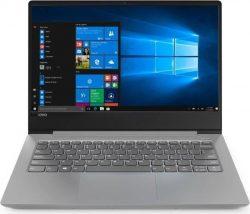 Lenovo IdeaPad 330S-14IKB 14 Zoll Full HD/4GB RAM/128GB SSD für 269 € (328 € Idealo) @eBay