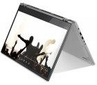 Lenovo Yoga 530 2in1 14Zoll Convertible mit 256GB SSD für 498,99€ [idealo 599€] @ebay mit Gutschein